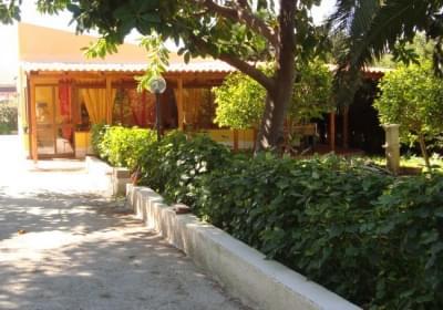 Casa Vacanze Villa Stella Marina